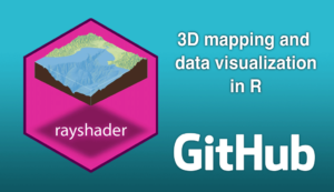 Introducing 3D ggplots with rayshader – Data Junk[i e ]